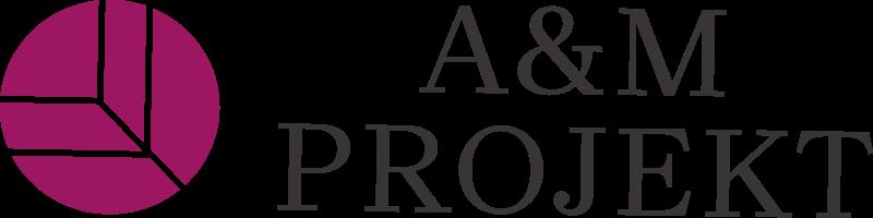A&M Projekt